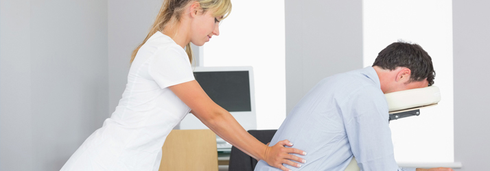 Chiropractic Minneapolis MN Massage Therapy